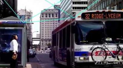 Mass Transit Networks on the Move: Rajant Wireless Mesh for Mobility-Driven Transportation Demands